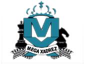 Mega Xadez - Venda de Xadrez em geral